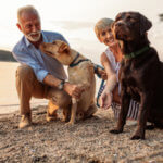 Find Relief For Your Arthritic Pains Without Pain-Management Drugs