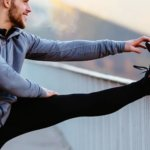 Improve Health with 5 Stretching Benefits