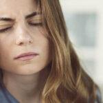 Stress-Related Headache
