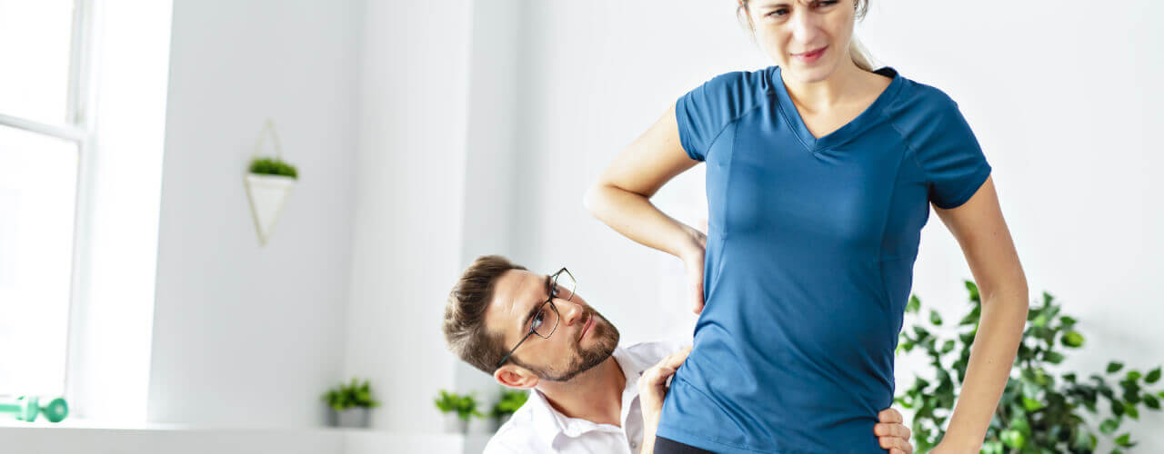 Ready to Say Goodbye to Your Hip and Knee Pains? Physical Therapy Can Help You Move with Ease